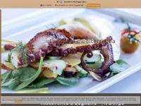 ristorantealborgoantico.it ristorante pizzeria forno