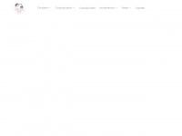 N.O.V.A.   Ente Morale - ONLUS   Adozioni Internazionali