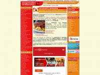 ristorantiinromagna.it cesenatico cesena