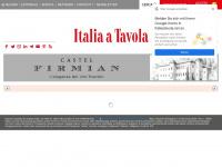 italiaatavola.net ristorante ristoranti pesce vini territorio