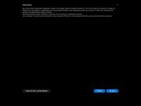 rivanuova.com