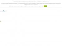 Rivieradivina.it - | Riviera Divina | viaggi di gruppo