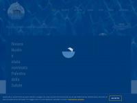 In primo piano | Home page « S.S.D. Riviera Nuoto Dolo » Corsi, orari e squadre