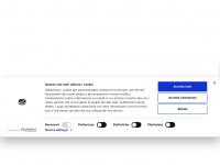 Spotorno Hotel 3 stelle Riviera Spotorno Elegante albergo parcheggio garage piscina Spotorno Liguria