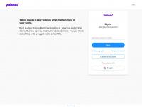 login.yahoo.com