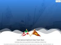 XXVI Trofeo Rizzotti | Sailing in Venice