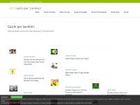 012-giochi-per-bambini.it