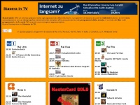 staseraintv.tv