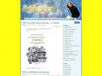 Roberto Corradi    Blog Ufficiale - manuali d'istruzioni o distruzioni manuali