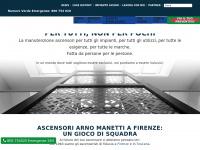 arnomanetti.it