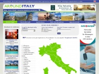 arounditaly.it