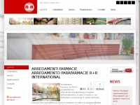 arredamenti-farmacie.it