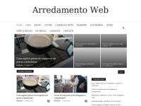arredamentoweb.it