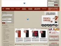 arredatutto.it caminetti stufe pellet legna