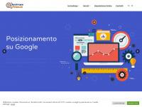 Essere in prima pagina su Google - Primi Sui Motori di Ricerca