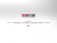 arteba.it