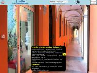 ARTEBO - Pagina Principale - Eventi e Mostre d'Arte Contemporanea a Bologna (Italy)