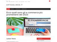 artedelweb.it