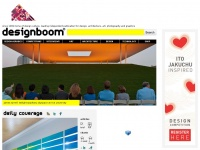 designboom.com venice design