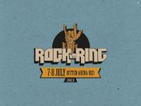 Rock im Ring 2012 il 06./07.07. | Rock-Festival / Openair Alto Adige | Arena Ritten | Italy