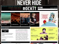 rockit.it musica italiana concerti