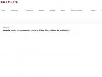 rockshock.it