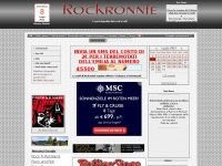 rockronnie.it