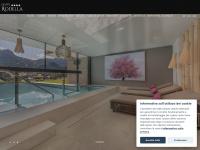 Hotel Rodella Selva di Val Gardena - Dolomiti - Wolkenstein in Gröden - Dolomiten