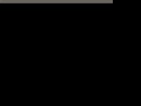 RODOLFO DORDONI ARCHITETTI MILANO official site