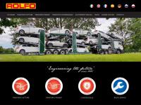 ROLFO: Home