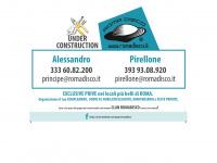 romadisco.it
