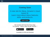 alexa.com see related links