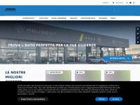 Opel e Chevrolet Termoli San Severo Romano Vasto Foggia