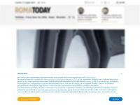 RomaToday - cronaca e notizie da Roma