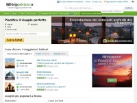 tripadvisor.it hotel non trentino case