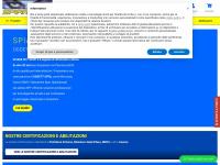 Spiare Microspie GSM Spy Shop Rilevatori Microspie Microcamere
