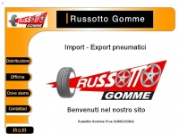 RussottoGomme