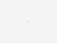 ryanair.com tariffe noleggio costi