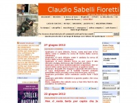 sabellifioretti.it