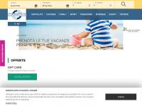 Turismhotels - I migliori alberghi di Bellaria Igea Marina