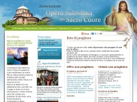 sacrocuore-bologna.it