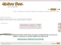 Safaripark.it