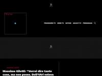 Programmi TV, Scoop e Gossip della Televisione Italiana | TvBlog.it