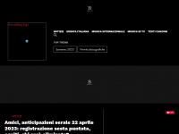 Canzoni e musica: recensioni, cantanti e video musicali