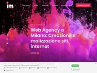 italiamultimedia.com
