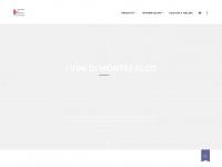 Sagrantino-montefalco.it - Sagrantino di Montefalco DOCG
