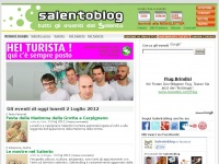 salentoblog.it