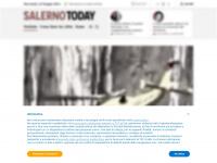 SalernoToday - cronaca e notizie da Salerno