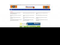 Salernonotizie.it | Portale di informazione di Salerno e Provincia - Salernonotizie.it