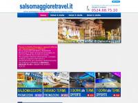 Hotel Salsomaggiore, Salsomaggiore Hotel, Salsomaggiore Terme, Alberghi Salsomaggiore, Offerte Salsomaggiore